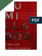Humillados - Carlos Annacondia.pdf