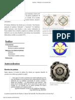 Hydristor - Wikipedia, La Enciclopedia Libre