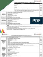 Requisitos y Costos Para El Trámite de Licencias de Conducir de Servicio Particular