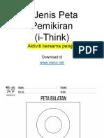 8 Jenis Peta Pemikiran Aktiviti bersama Pelajar.pdf
