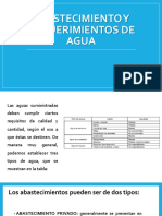 ABASTECIMIENTO_Y_REQUERIMIENTOS_DE_AGUA.pptx