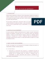 plan_empresa.pdf