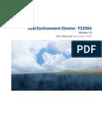 FS2004_Manual.pdf