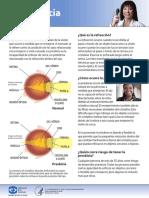 Presbyopia Span