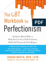 [Sharon Martin] the CBT Workbook for Perfectionism(Z-lib.org)