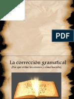 presentacic3b3n-capc3adtulo-31