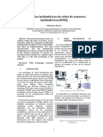 Tecnologias de redes inalambricas.docx