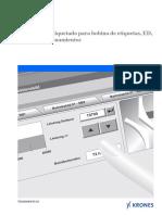 7 Etiquetadora.pdf