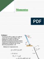 313728902-Momentos-Estatica.pptx