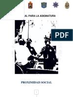 Manual Instructor Inecipe Sinaloa