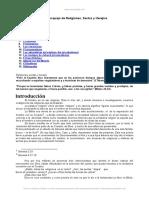 bosquejo-religiones-sectas-y-herejias.doc