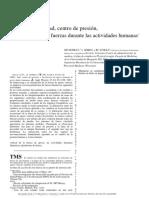 jappl.1967.23.6.831.en.es