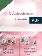 Constructivism.ppt