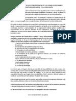 comite_de_proteccion_civil_y_de_seguridad_en_las_escuelas(1).pdf