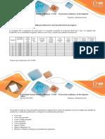 Plantilla Para Elaborar Los Costos de Producción de Una Empresa (2)
