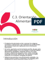 C.4. Orientaci n Alimentaria.pptx