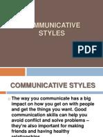 languageandspellingh-150402224634-conversion-gate01.pdf
