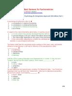 Board Exam.pdf