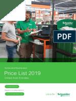 Electrical Price List 2019.pdf