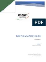 BBM2_U1_A1_ADMR
