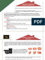Sist. Formaletas (MDL) Comparacion-sistemas-constructivos