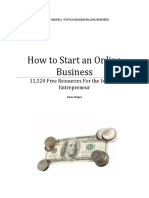gui-how-to-start-online-business-schopra-20081.pdf