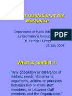 conflict_resolution.ppt