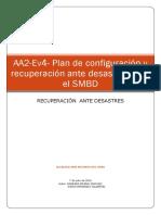 livrosdeamor.com.br-aa2-ev4-plan-de-configuracion-y-recuperacion-ante-desastres-para-el-smbd.pdf