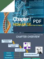 CHP 3.2