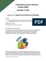 Assignment+2+Description+S2+2019 (1)