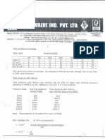 Niton Page 2 of Procedure