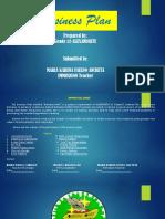 business plan grade 12.pptx