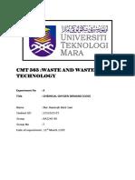 CMT 565 exp 2