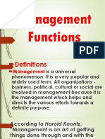 Management-functions-Powerpoint.pptx