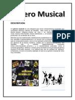 GENEROS_MUSICALES_TERMINADO.docx