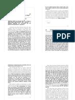 5. Central Bank Employees Association, Inc. vs. Bangko.pdf
