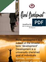 Rural Development 180812001837