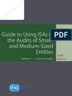 SMP-ISA-Audit-Guide-Volume-1-3e.pdf