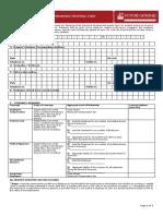 EmployeeCompensationInsurance-ProposalForm