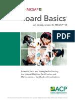 Board Basics An Enhancement to MKSAP 18.pdf