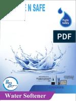 WATER SOFTENER.pdf