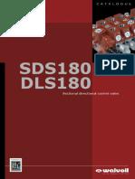D1WWEB01_ENG.pdf
