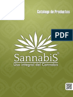 CATALOGO SANNABIS®  2017.pdf