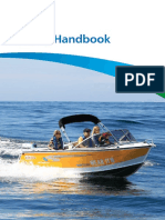 Handbook_of_boating.pdf
