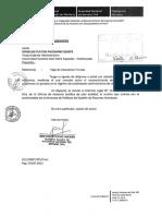 Informelegal 1146 2011 Servir Oaj