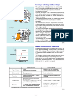 21d04_Turbocharger