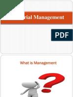 Industrial Management unit 1-1.pptx