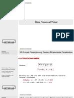 Informacion Matematicas Financieras