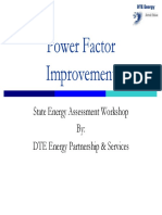 Cis Eo Dte Power Factor 138474 7