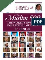 TheMuslim500-2020-low.pdf